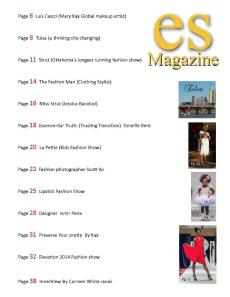 ExcellStyle Aug 2014 Content pg final