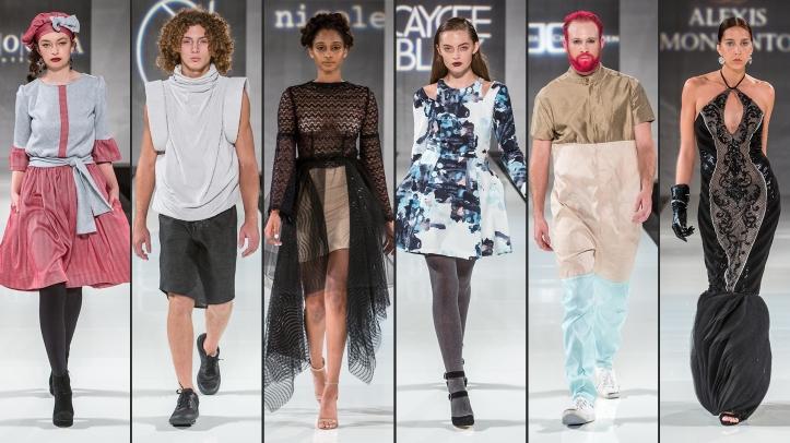 designerbanner2016-runway-tulsa